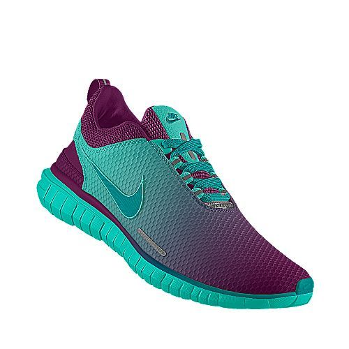 pretty nice bd13f c3cc4 I love nike sow mouch it s my favorit