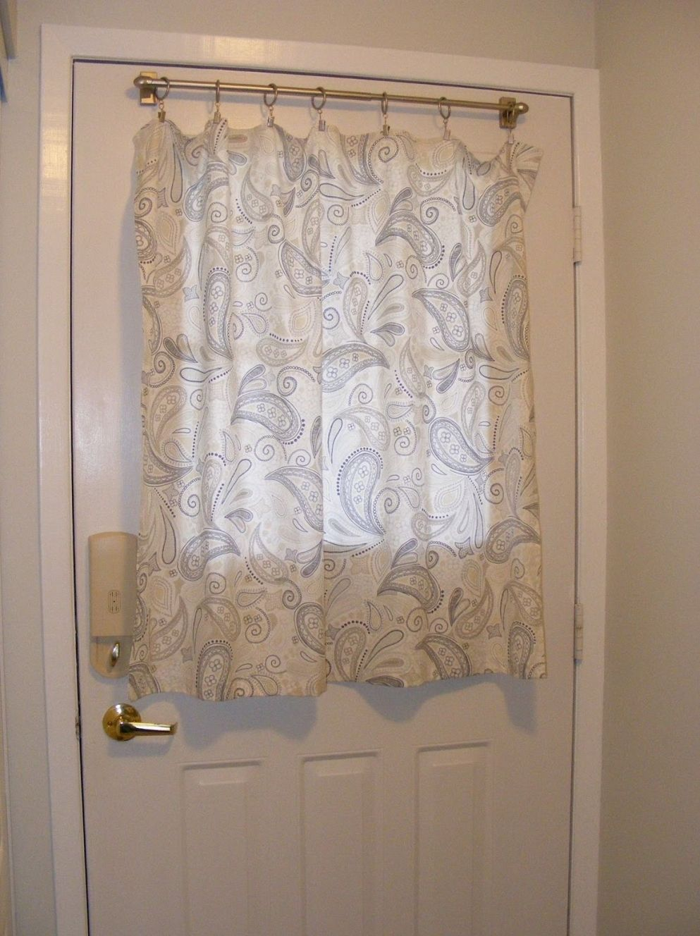 The 9 Perfect Front Door Curtain Ideas Wc15tu8i Front Door Curtains Door Curtains