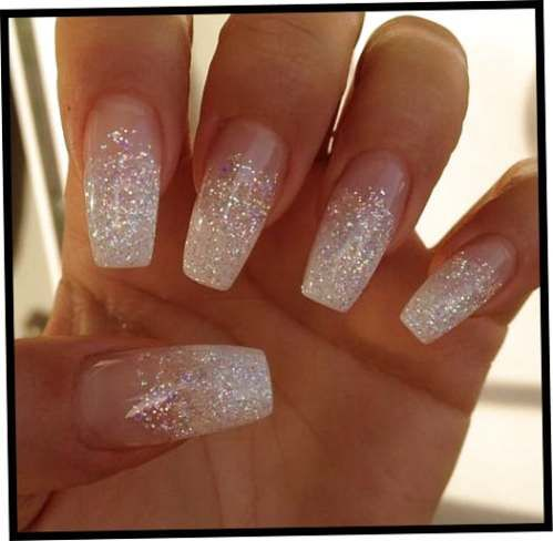 10 cute spring nails ideasnails acrylicnails 2020