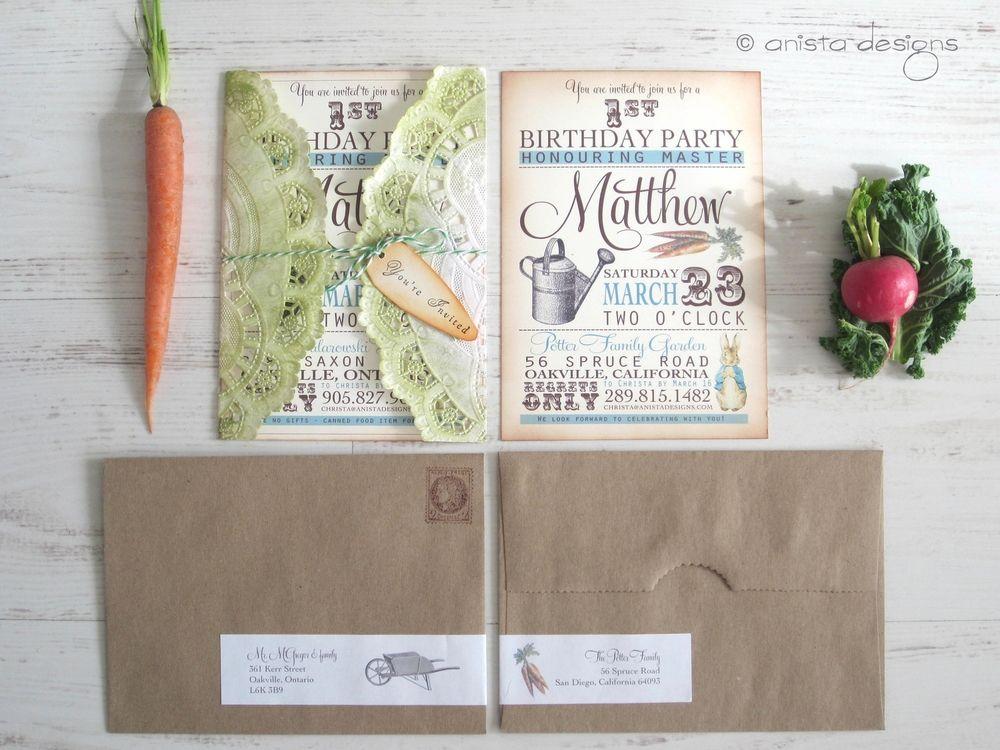 Peter Rabbit Lettuce & Graphic invitation3.jpg