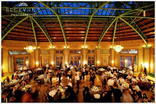 Cafe Brauer Wedding Venue Wedding Venues Illinois Wedding Venues Affordable Wedding Venues