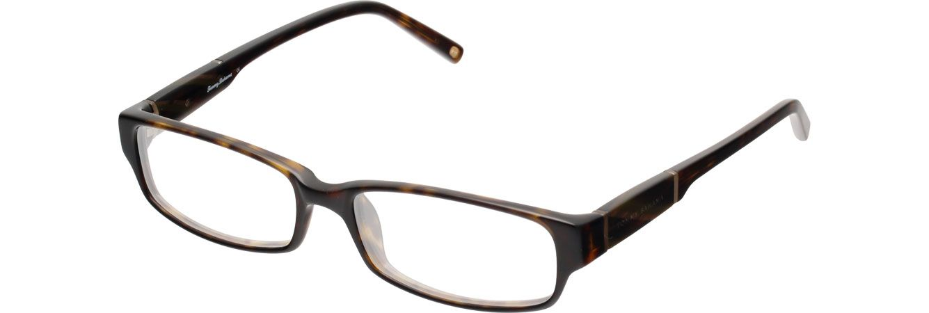 Eyeconic | Tommy Bahama | Glasses | TB163 | For My Husband - Mr ...