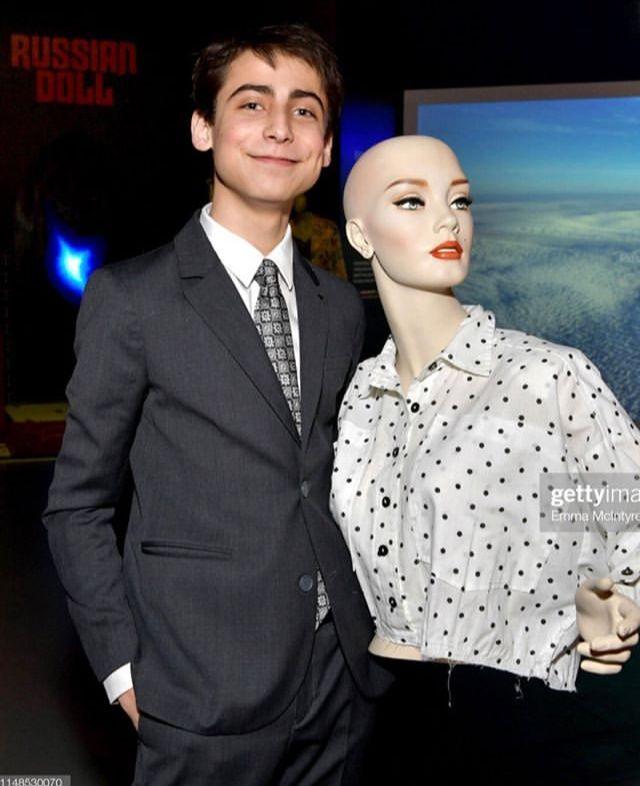 Fotos de Lali y Mariano de vacaciones en Miami