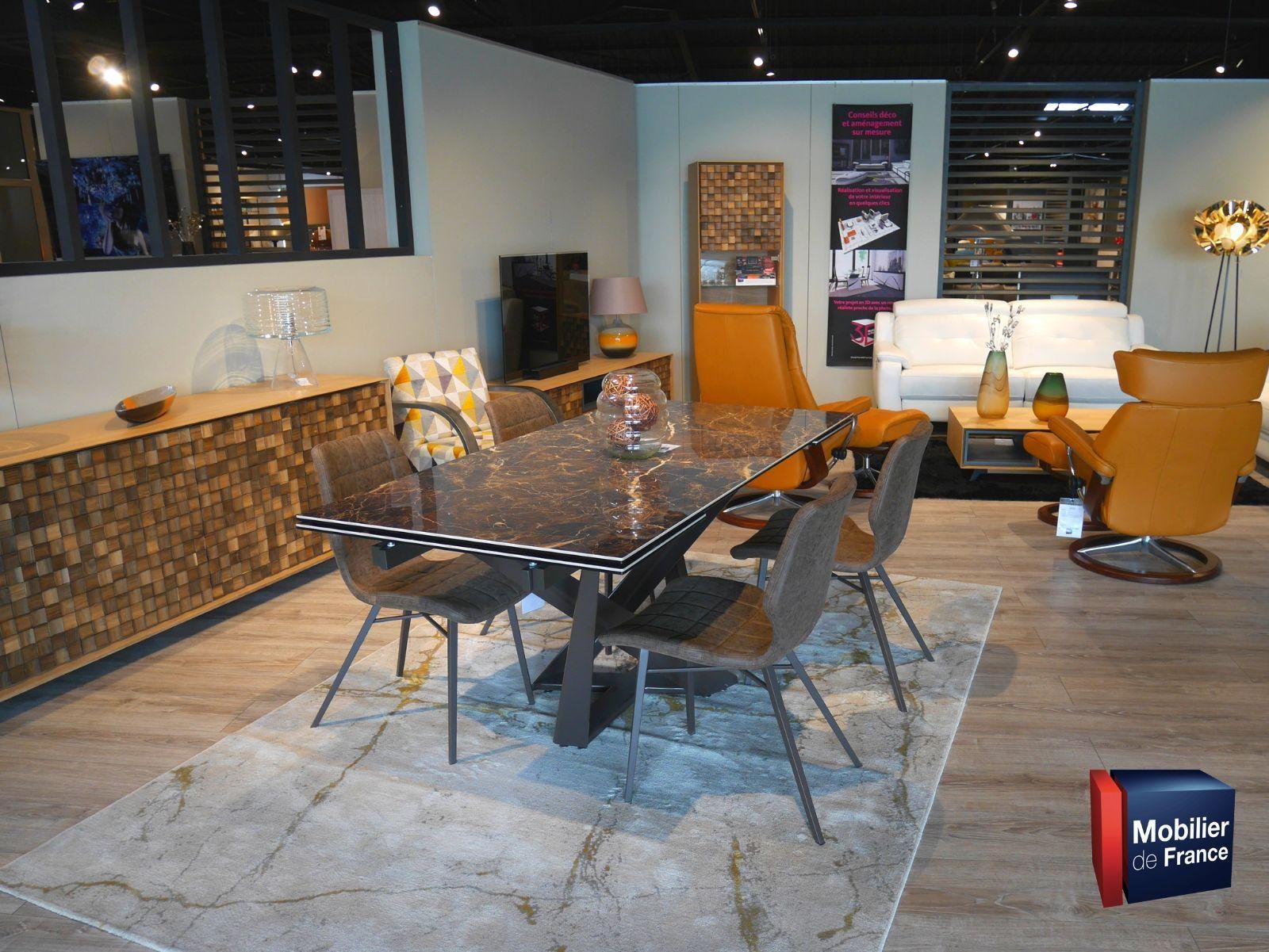13 idees de mobilier de france