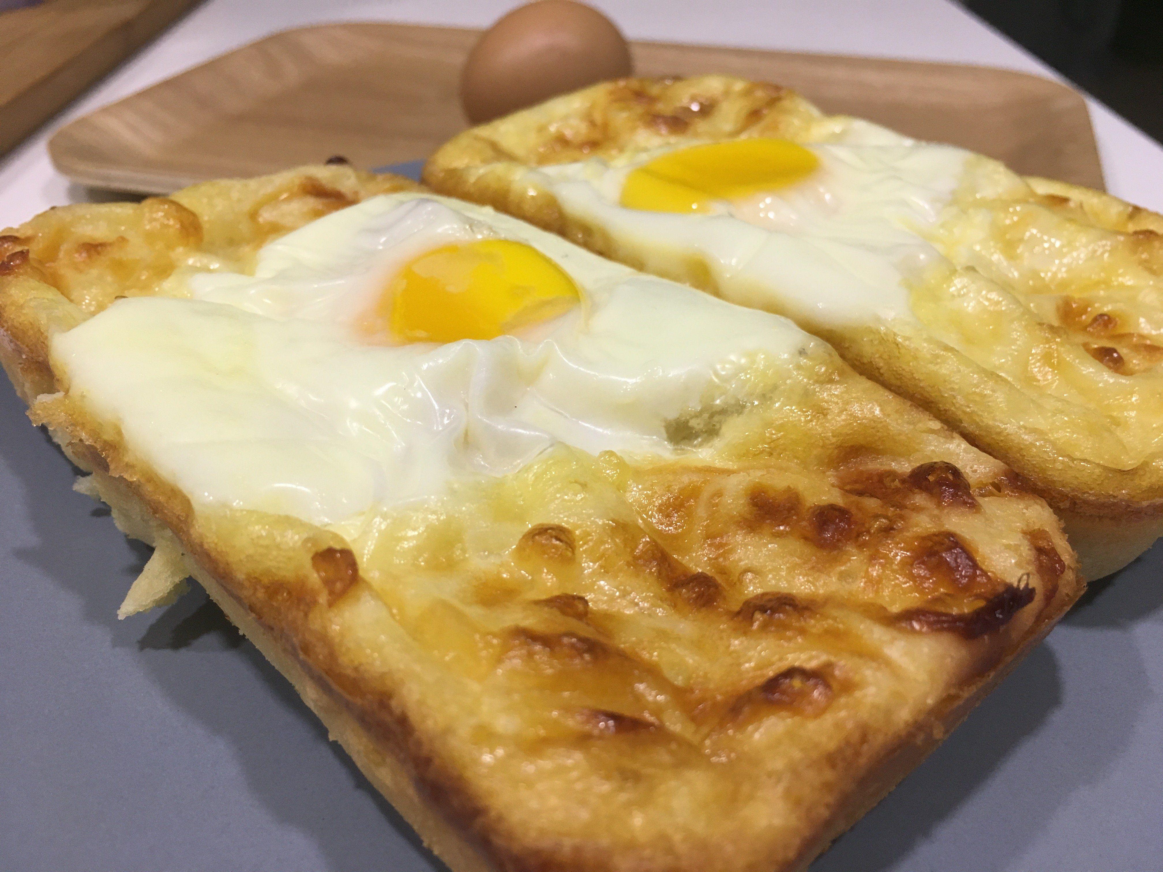 Pin Oleh Tasya Elsia Di Resep Sandwich Makanan Manis Resep Sandwich Makanan