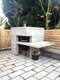 Merveilleux Image Result For Pizza Oven Kit