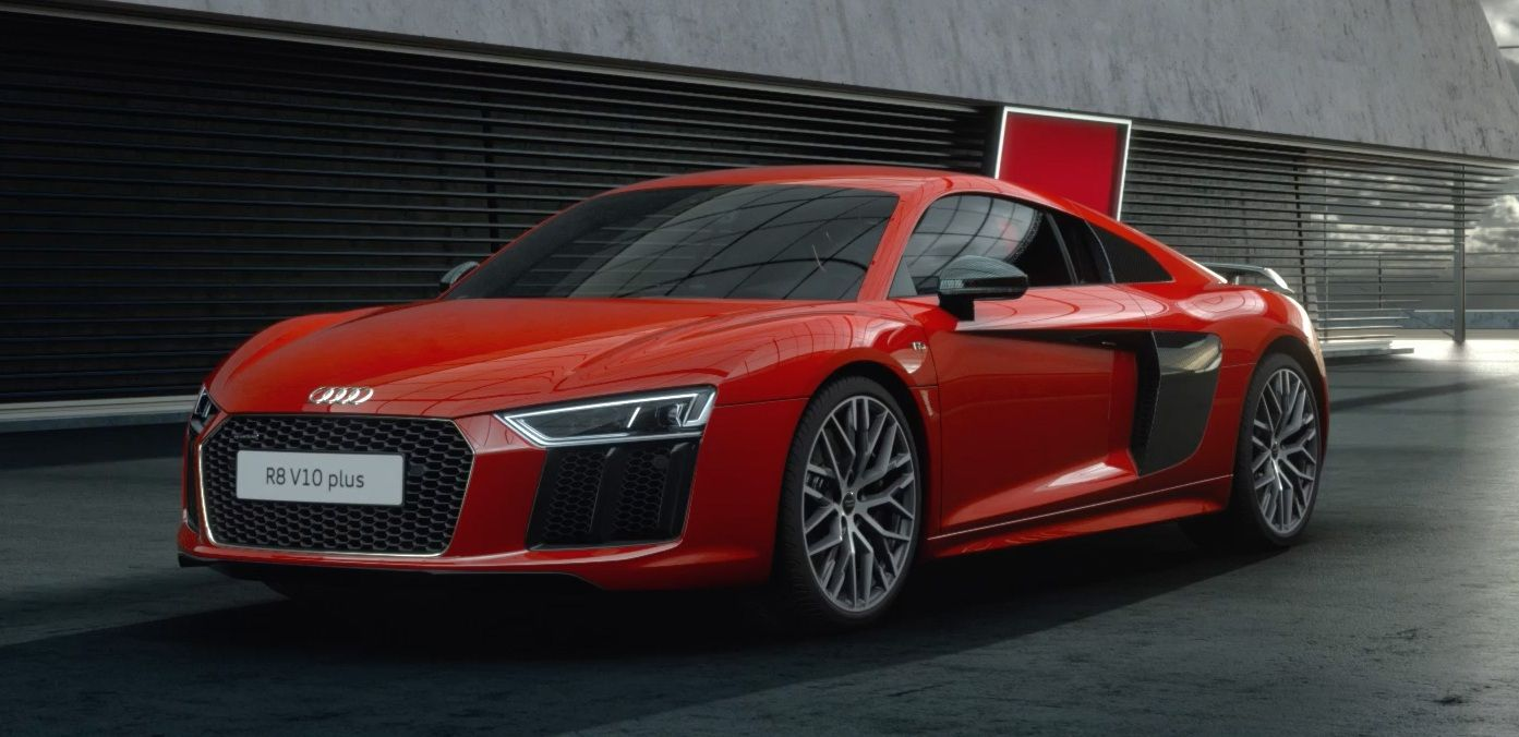 If You Want To Buy New Audi Cars Or Used Certified Audi Cars In Delhi Ncr Then Contact To Audi Delhi South At 91 9717791 Audi Dealership Audi Best Luxury Cars