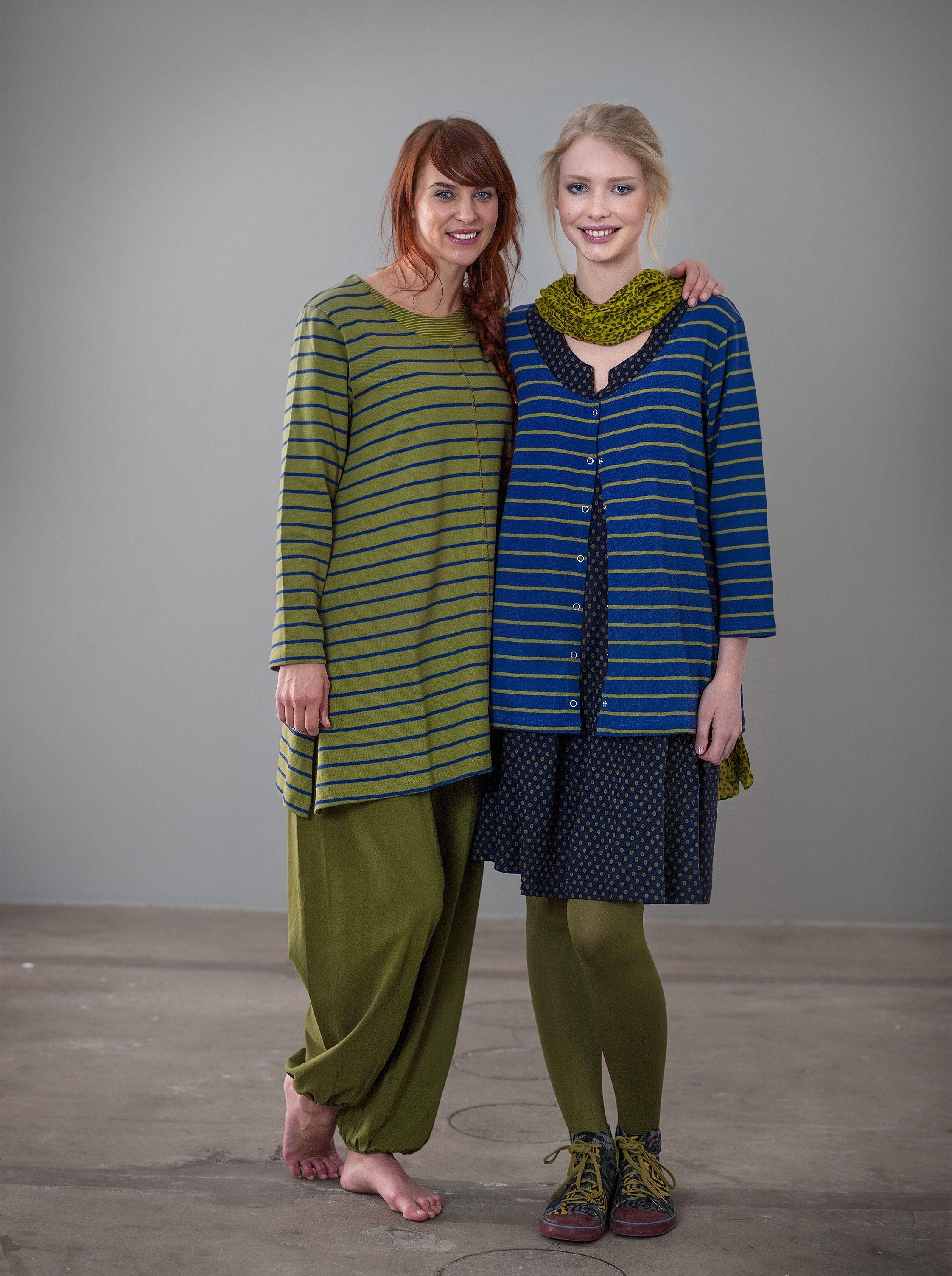 ea9ebbbf9b1a Pin tillagd av Sandy Black på Threads | Fashion, Cool outfits och ...
