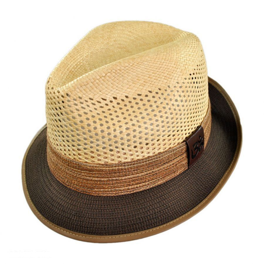fedora hats  5f53754aebd2