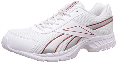 reebok sports shoes online india