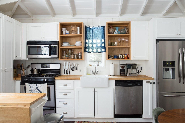 Deals On Twitter Apartment Kitchen Organization Classy Kitchen Rental Kitchen
