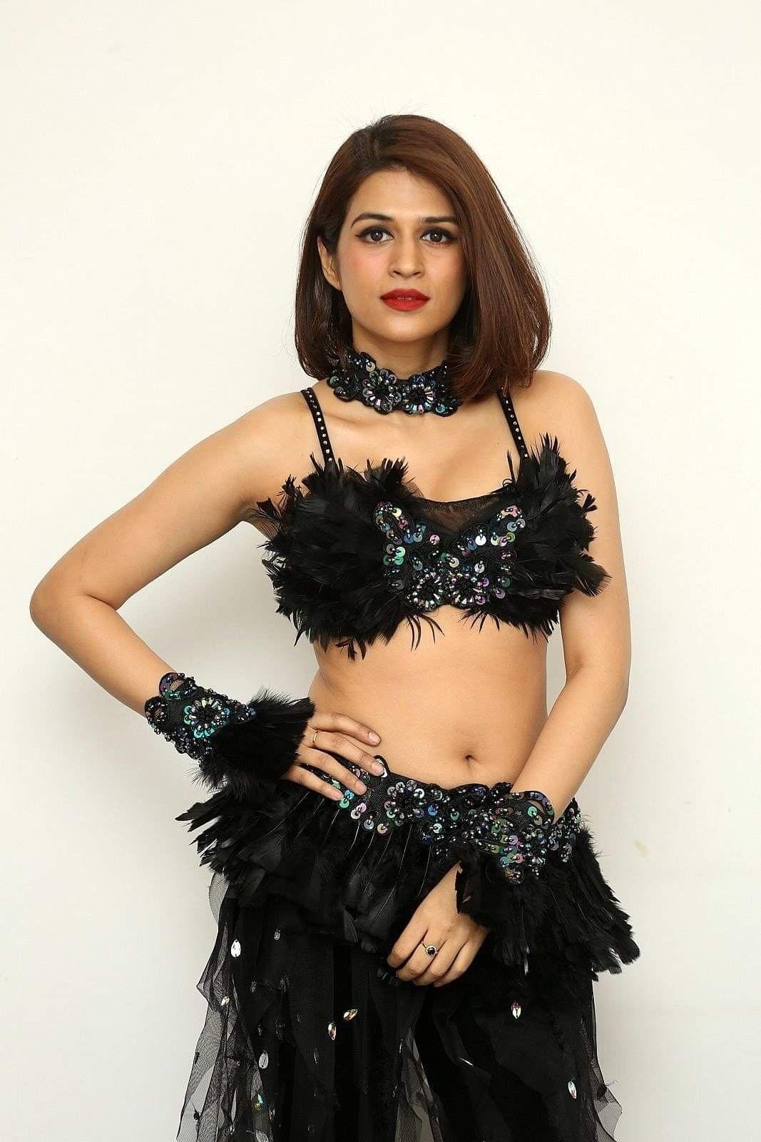 Image result for sheena shahabadi | Sheena shahabadi
