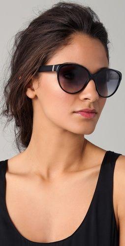 6a8b6ffc31e4 Cat Eye Sunglasses | Sunglasses | Cat eye sunglasses, Sunglasses ...