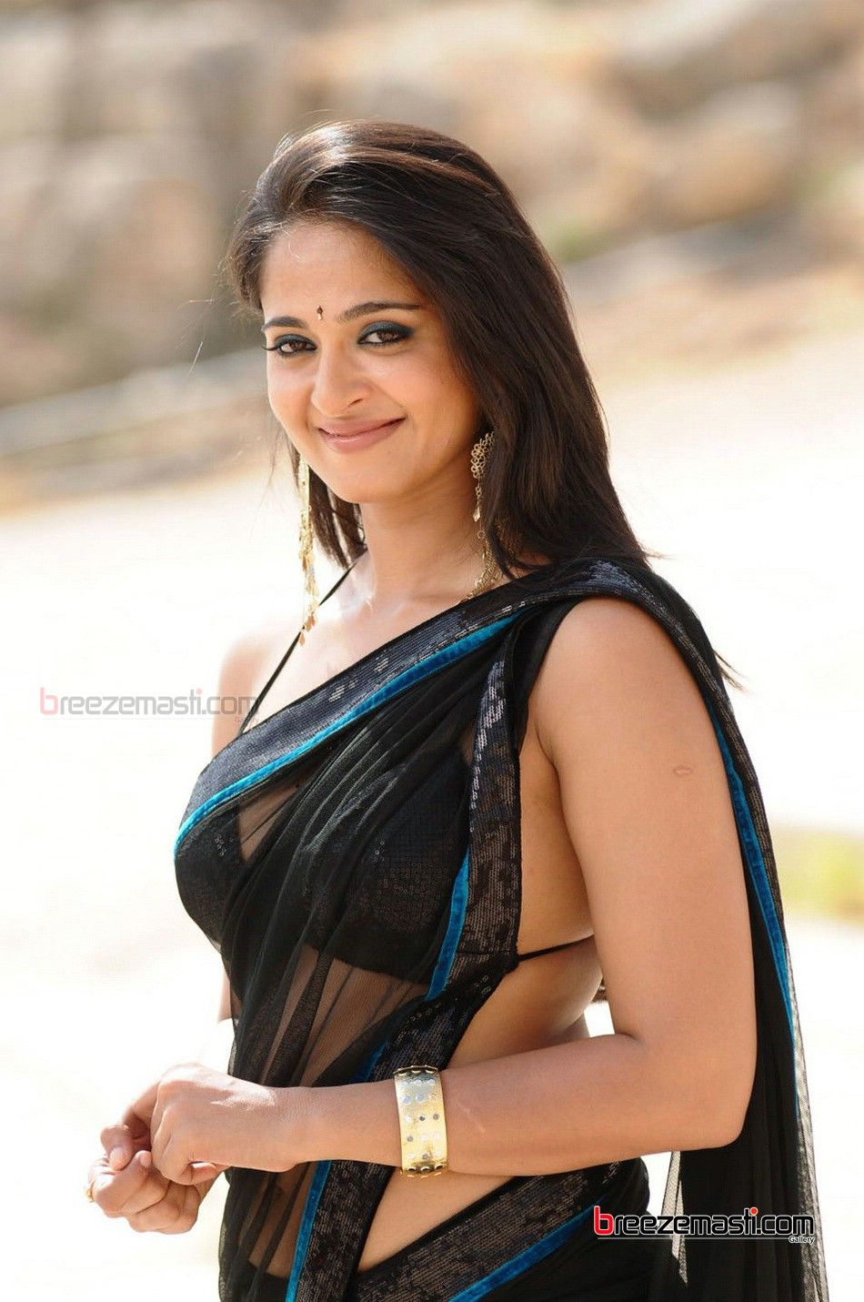 anushka shetty imageanushka shetty 2016, anushka shetty wiki, anushka shetty image, anushka shetty filmography, anushka shetty husband photos, anushka shetty hamara photos, anushka shetty wikipedia, anushka shetty film, anushka shetty and sonakshi sinha, anushka shetty hairstyle name, anushka shetty prabhas