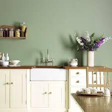 green kitchens - Google Search