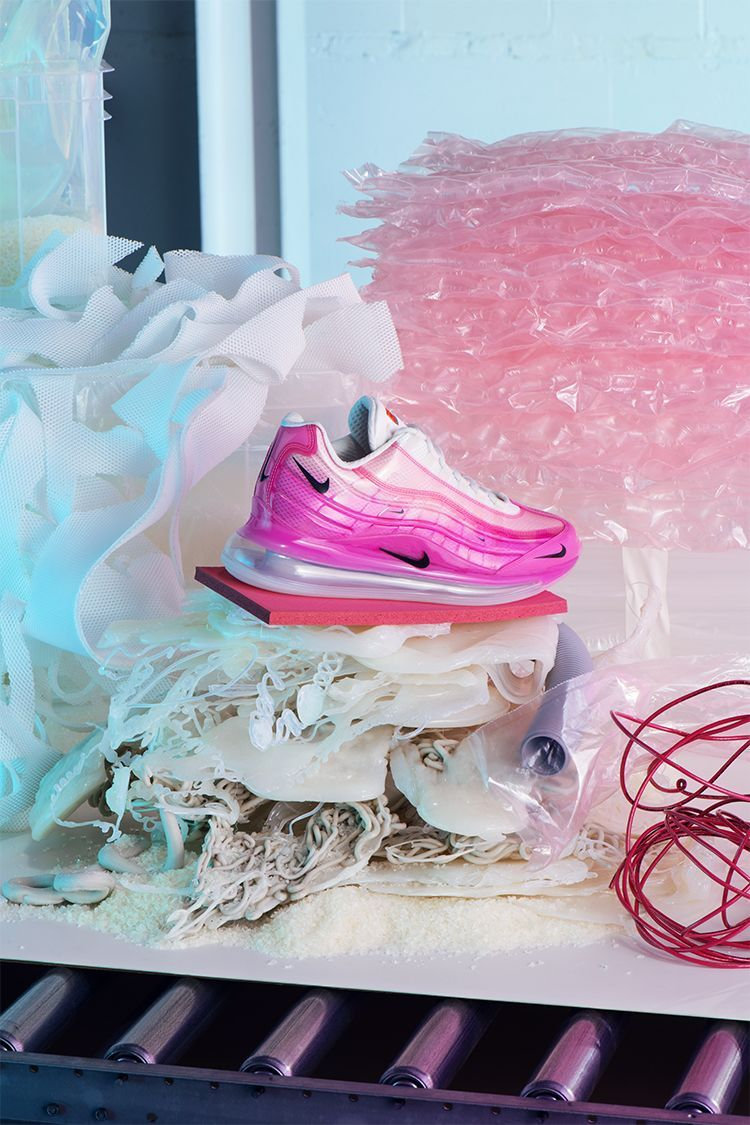3c023674ba83 Nike Reveal Wild M2K Tekno | kangol | Sneakers, Nike, Sneakers nike