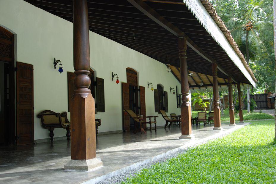 Skye House Sri Lanka Google Search Sri Lanka Courtyard
