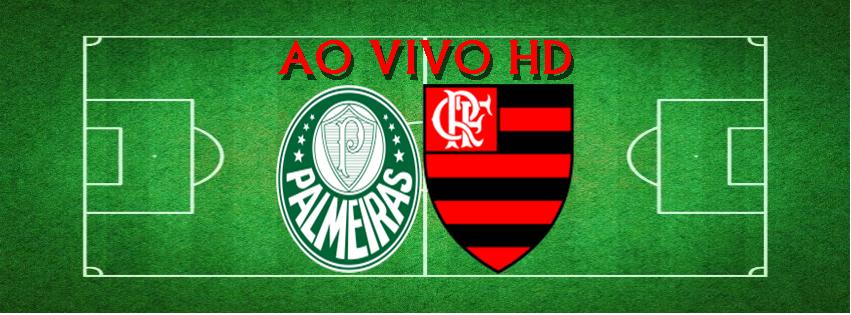 Assistir Palmeiras X Flamengo Ao Vivo 121117 Flamengo