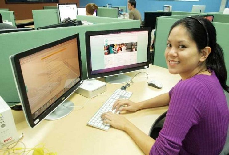 Foreigner looking for filipina to marry