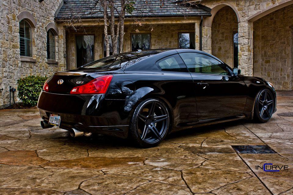 Bob Rohrman Used Cars >> Pin by Tim Schmidt on Infiniti G37 Windscreen   Infiniti ...