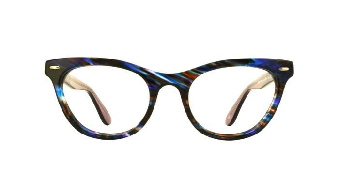 c64992a2c00e Marilyn Glasses from £69