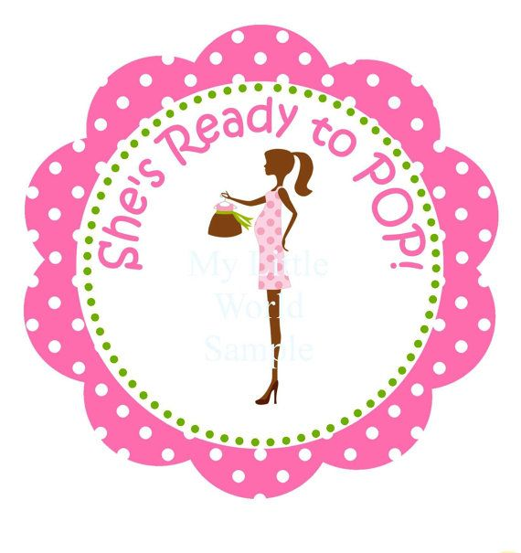 Ready to pop tags about to pop tags ready by for Ready to pop stickers template