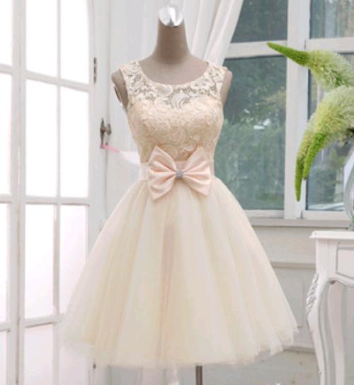 Resultado de imagen para vestidos tumblr | vestidos | Pinterest