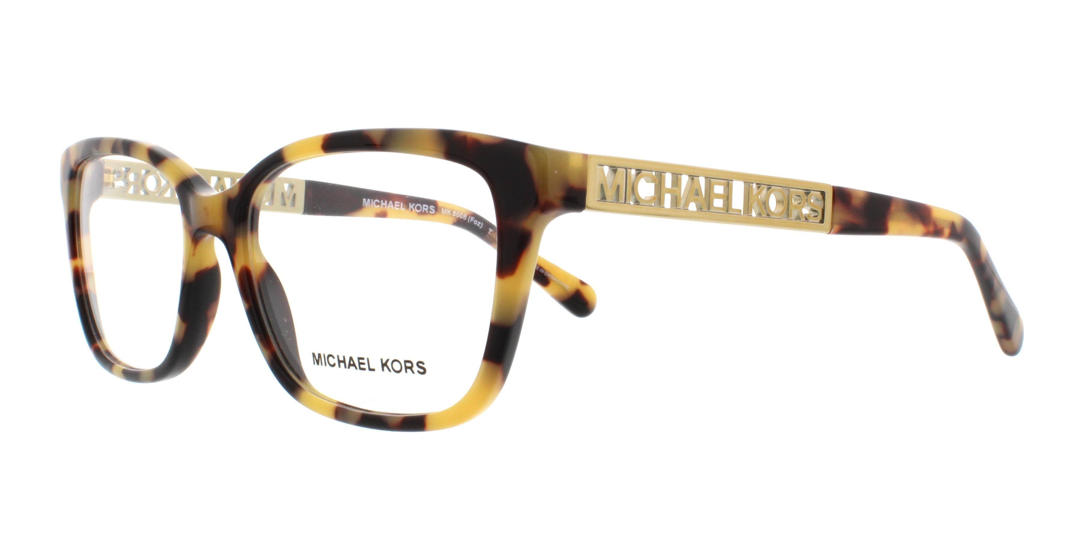 eaa92ed7410a5 Image result for michael kors glasses frames for women