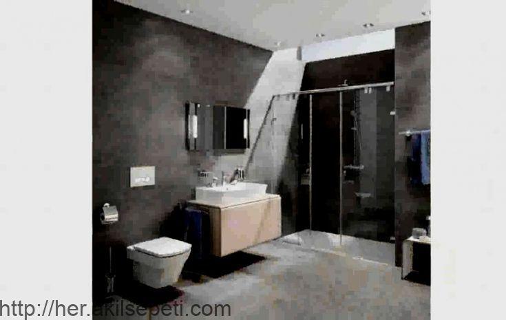 19 Hervorragende Galerie Von Badezimmerideen Xxl Bathroom