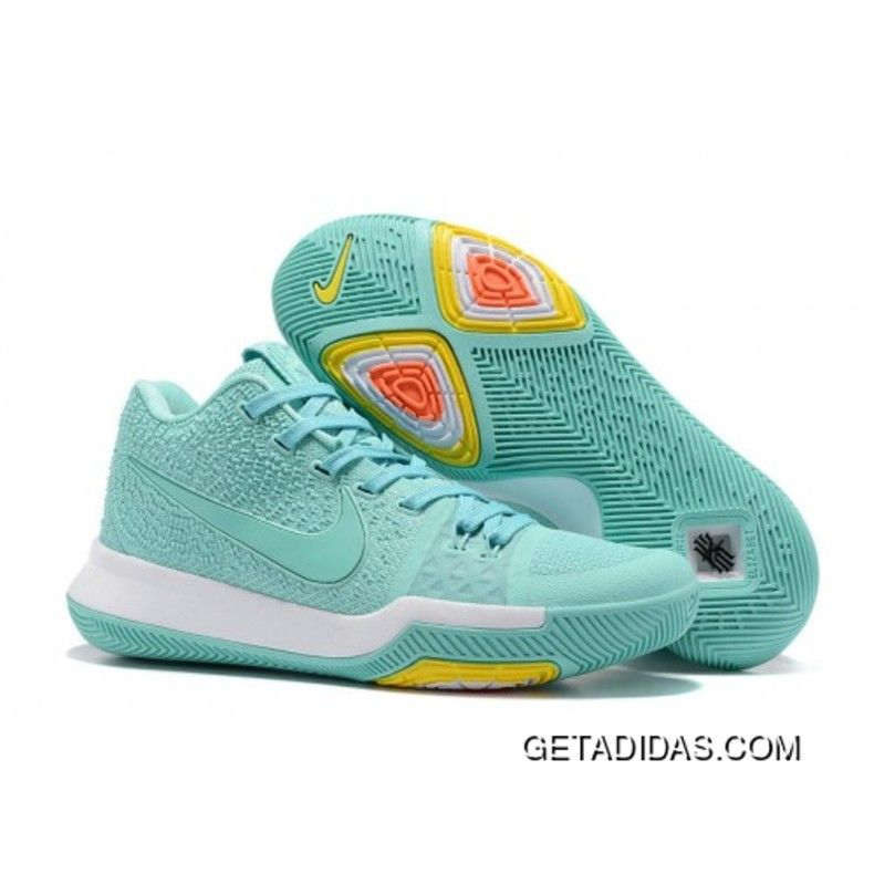 timeless design 58830 7ec8f https   www.getadidas.com new-nike-kyrie-