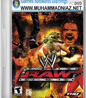 wwe computer games free download