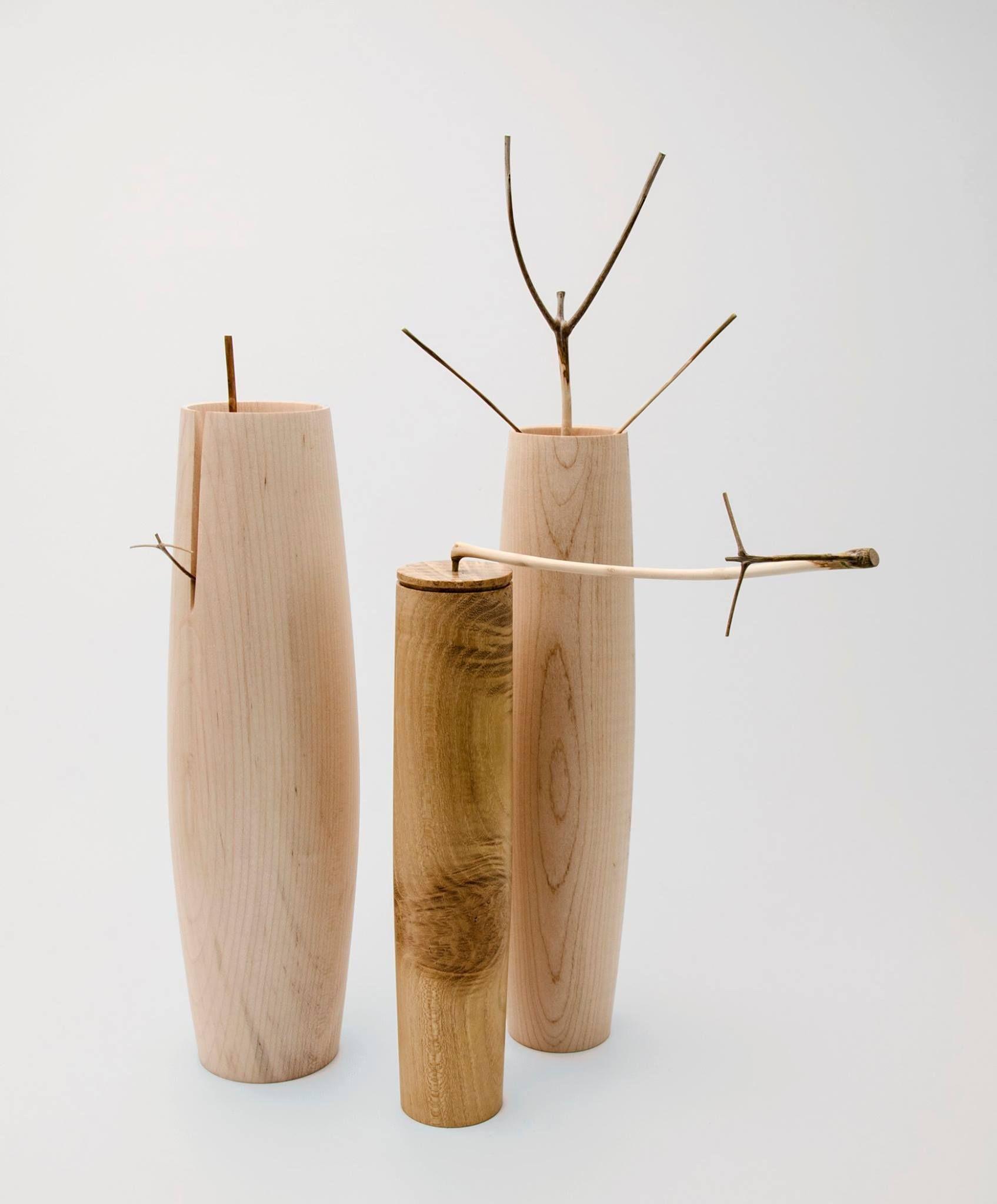 horst kontak goods part of design pinterest. Black Bedroom Furniture Sets. Home Design Ideas