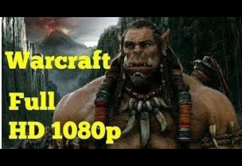 Warcraft Latest Hollywood Movie In Hindi New Hollywood Movies In
