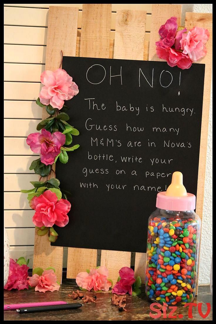 The Most Adorable Baby Shower Party Ideas To Inspire You The Most Adorable Baby Shower Party Ideas To Inspire You CircuMagical Furniture Save Images CircuMagical Furnitur...