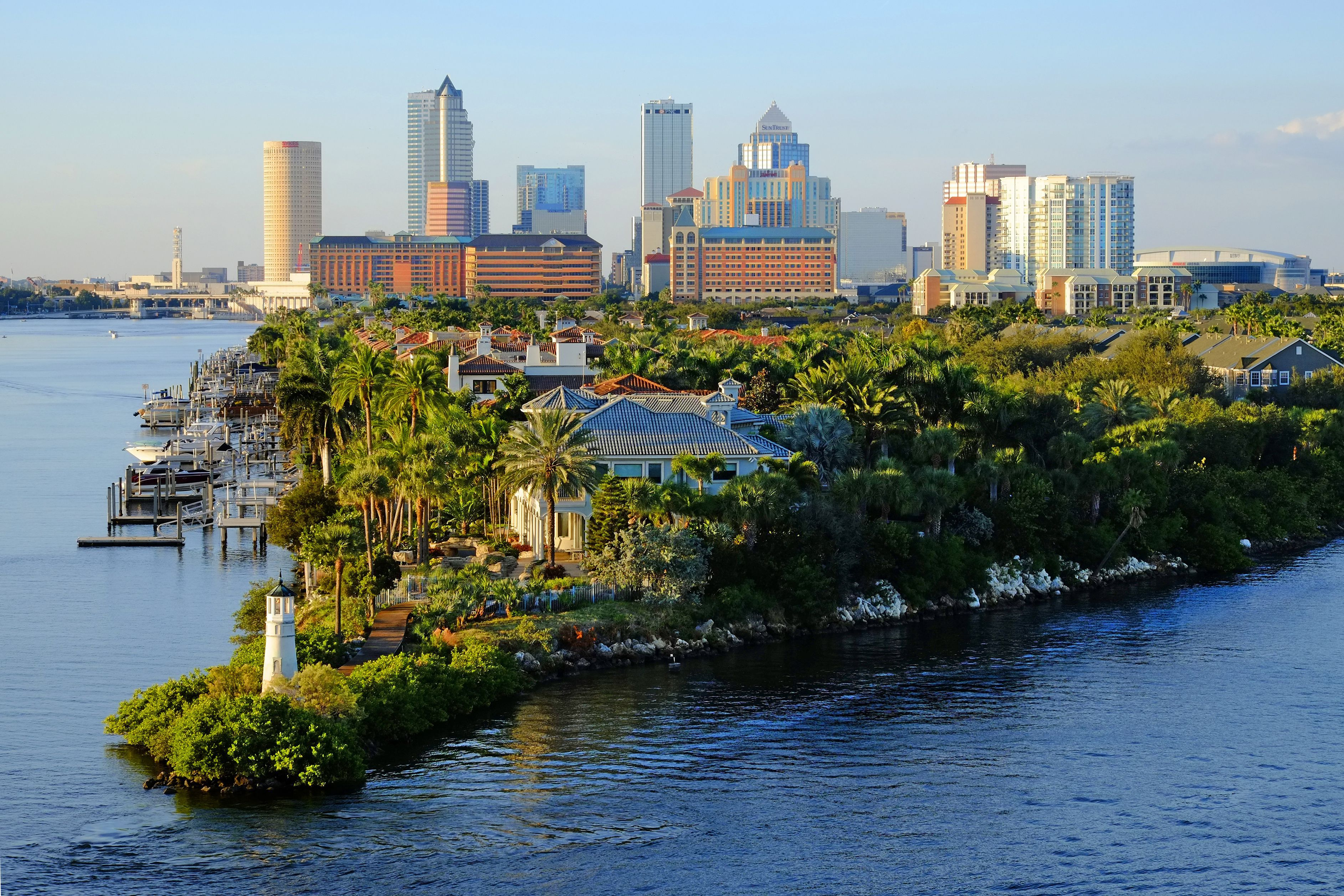 Oldsmar Florida Is Right In The Middle Of The Action Without Being Overbearing If You Are Coming To Town For A V City Vacation Southern Cities Oldsmar Florida
