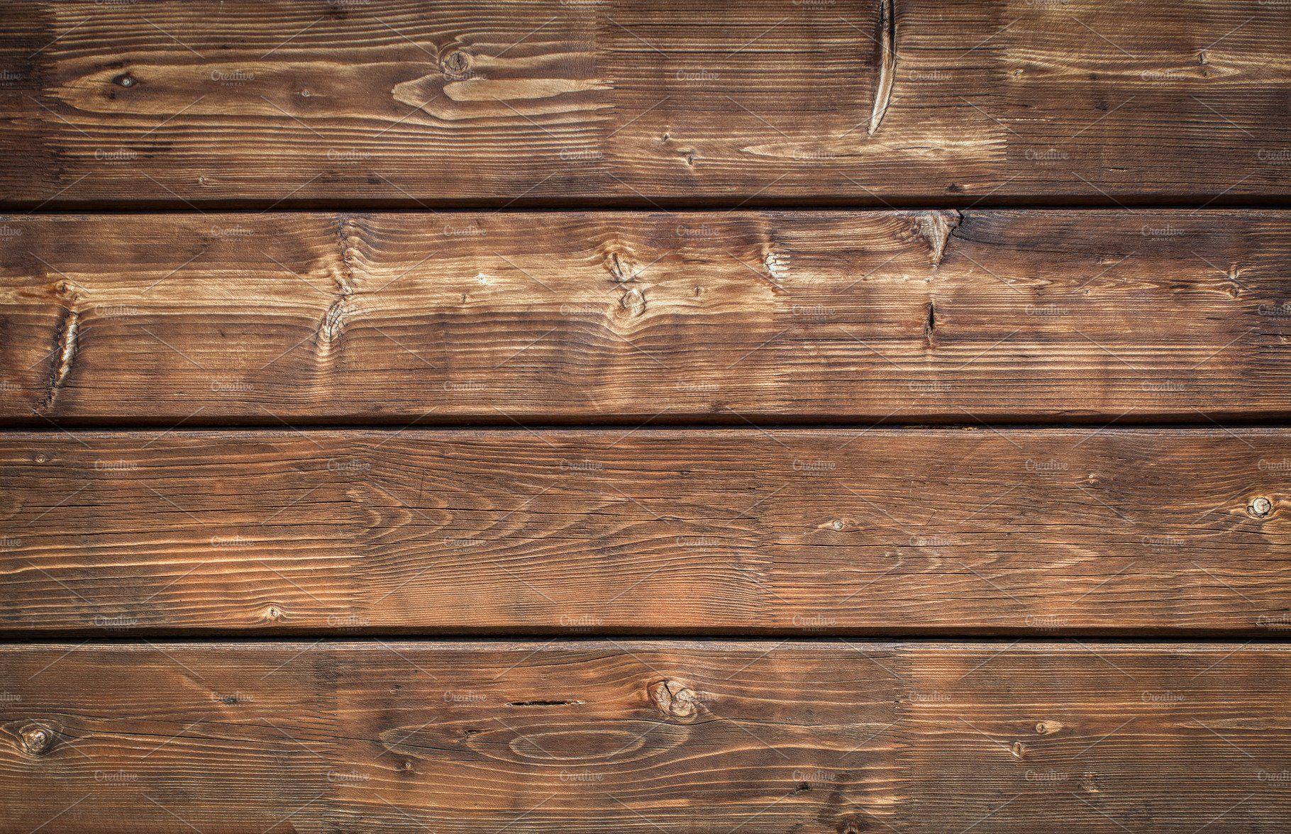 Vintage Wooden Background In 2020 Wooden Background Vintage Wood Wood Texture Background