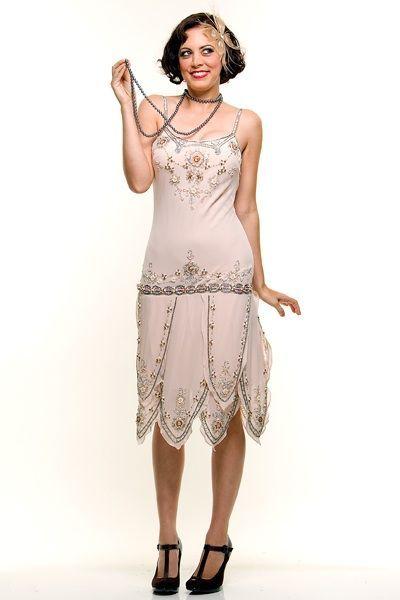 20s style dresses | ... dresses, retro dresses, retro swimsuits ...