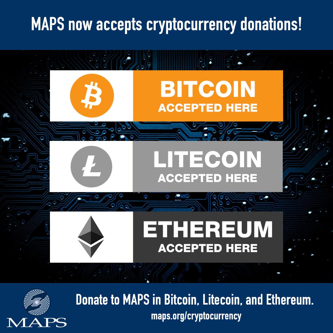 bitcoin symbol nyse