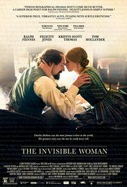 Download The Invisible Woman Full-Movie Free