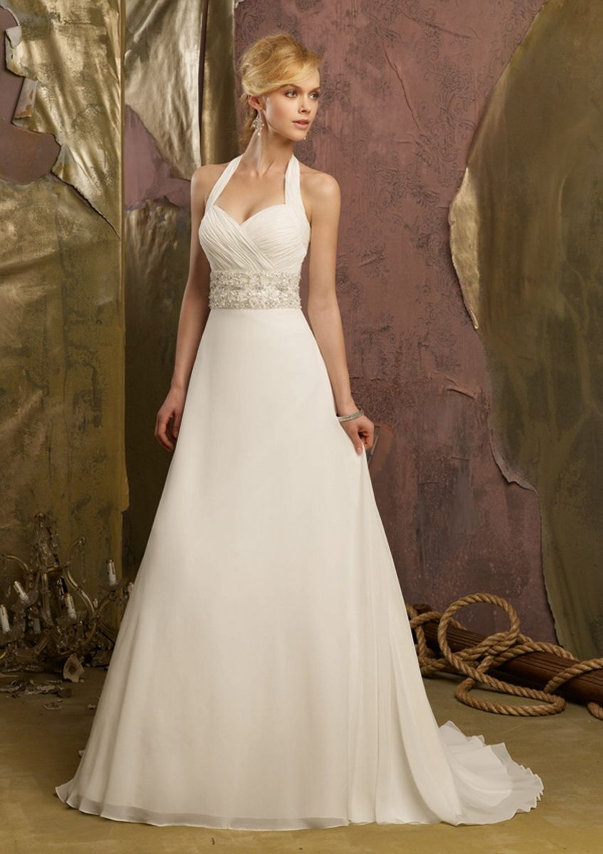 Famous Wedding Dressis | Dress wedding » Famous wedding dress ...