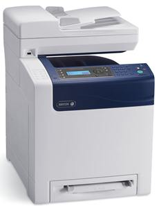 The Best Copier Machines For Small Businesses With Images