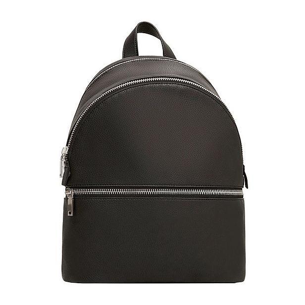 958e191c029 Rugtas | Bags | Pinterest - Bags, Mango bags en Backpacks