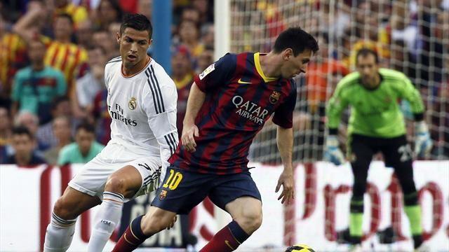 يوروسبورت اخبار الرياضة كرة القدم العالمية والعربية