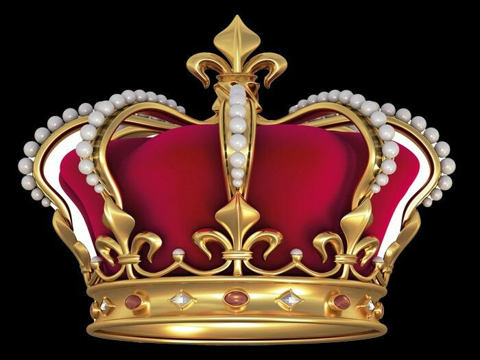 Hat Headdress Crown Jewels Princess Crown Clipart Imperial Crown Jewelry Png Transparent Clipart Image And Psd File For Free Download Jewels Crown Aesthetic Crown Png