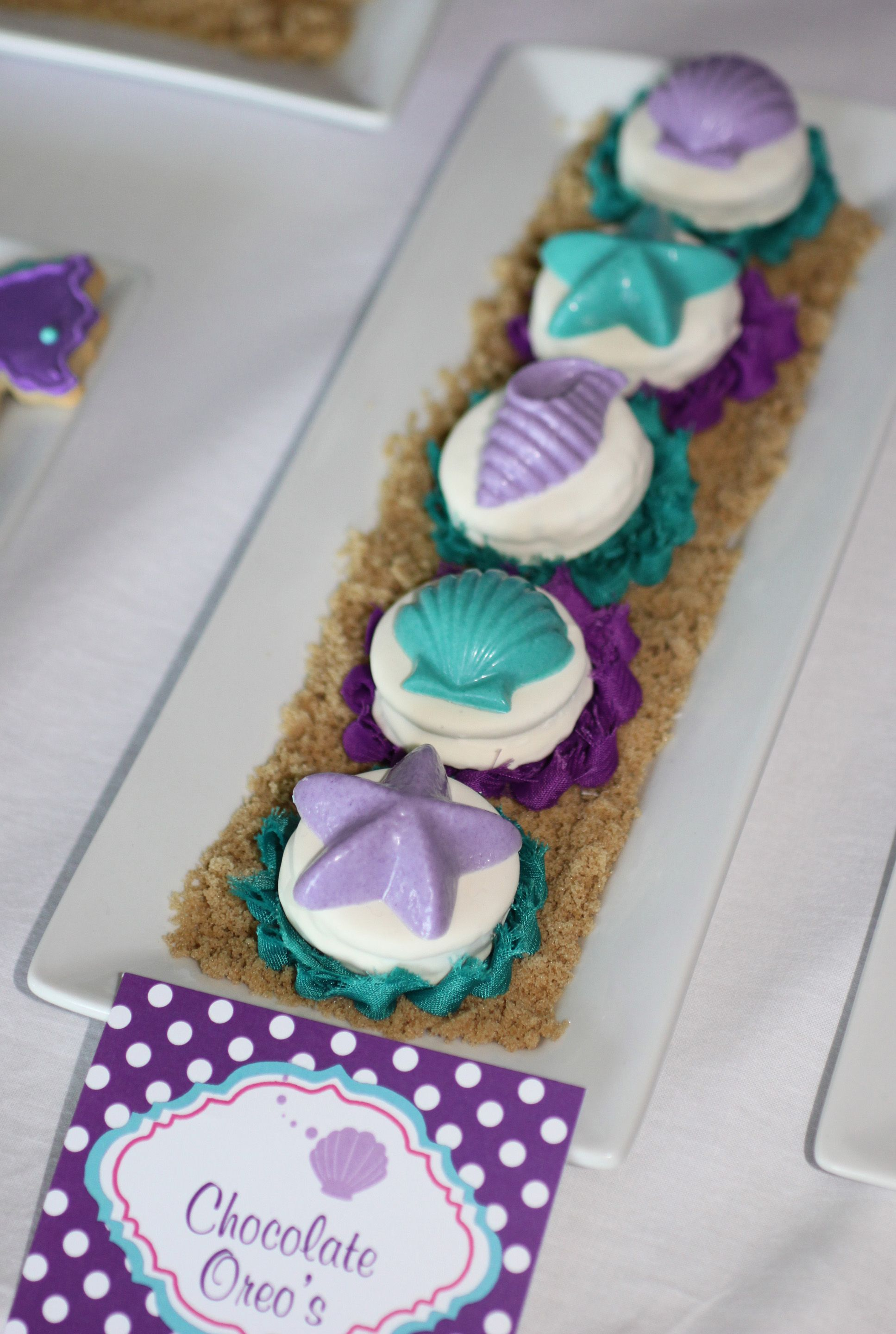 Pin By Christine Mcnamee On Birthday Parties In 2019