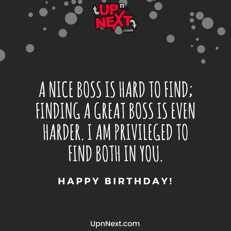 Happy Birthday Boss Wishes Messages Boss Birthday Quotes Birthday Message For Boss Birthday Wishes For Boss