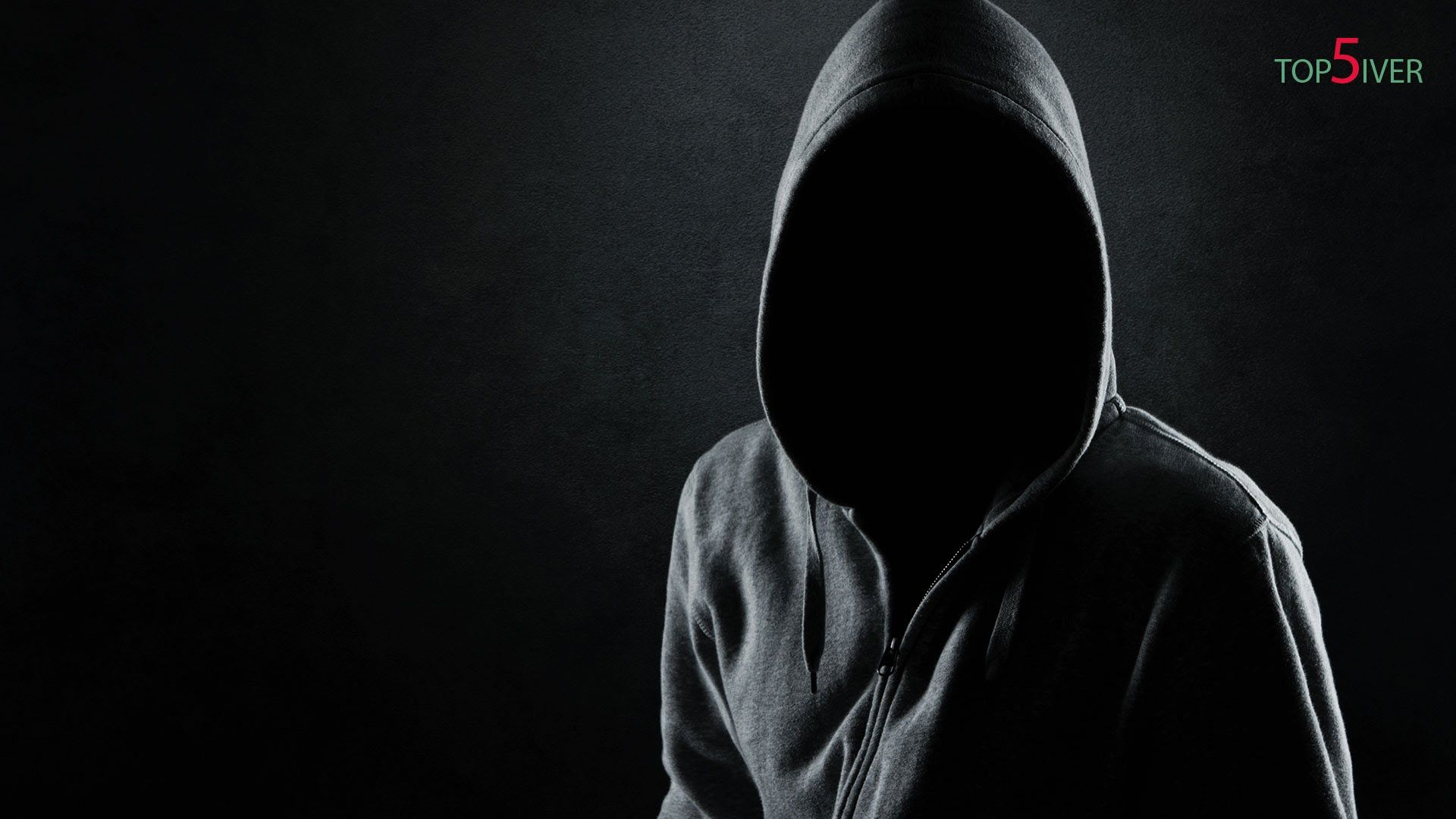 Top 5 Unsolved Cases That Involved Mysterious Phone Calls