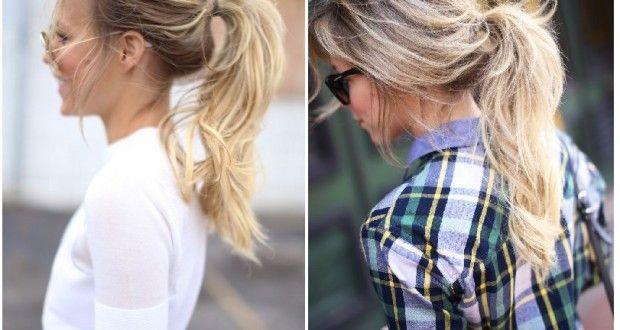 2015 Moda Saç Renkleri Ve Modelleri   Kadinveblog