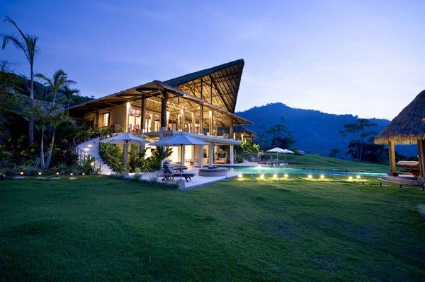 Moving Checklist Relocation Tips Get Help Moving Beautiful Villas Villa Costa Rica Villas