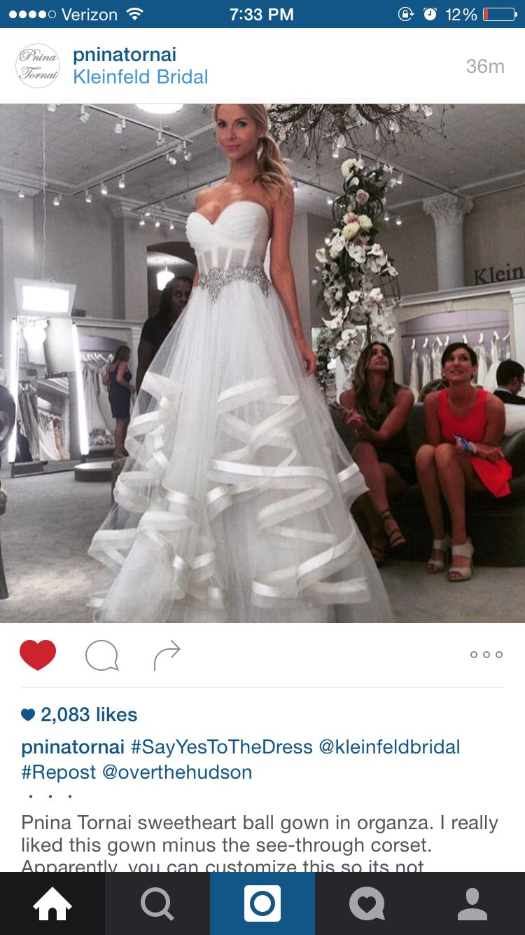 See through corset wedding dresses  Pin by Magdalena Argueta on boda  Pinterest  Unique dresses Dream